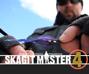 Skagit Master 4 Cracking the Code Ad Click here to get the DVD