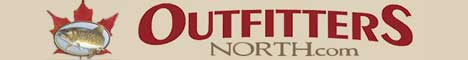 Outfitters North